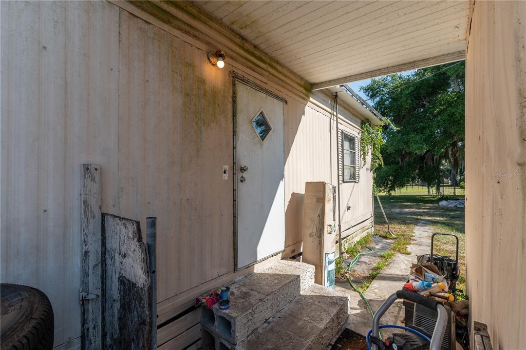 6622 E State Road 44 Property Photo 70