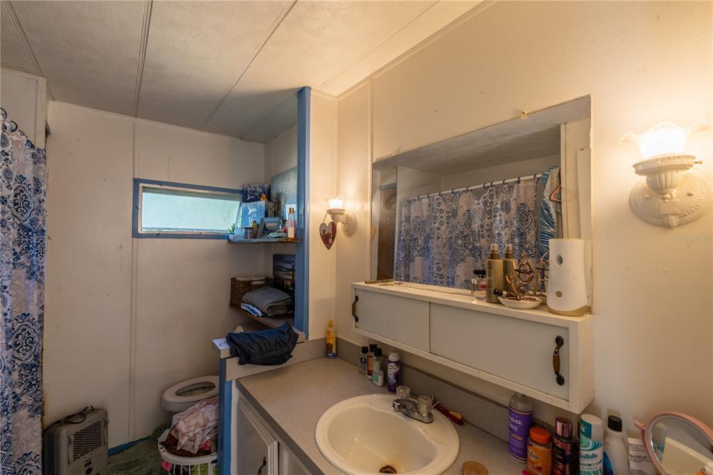 6622 E State Road 44 Property Photo 71