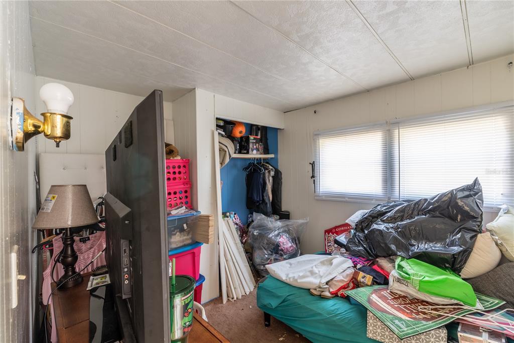 6622 E State Road 44 Property Photo 73