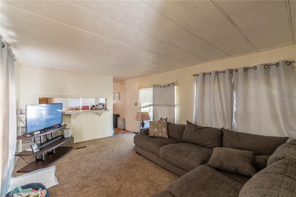6622 E State Road 44 Property Photo 74