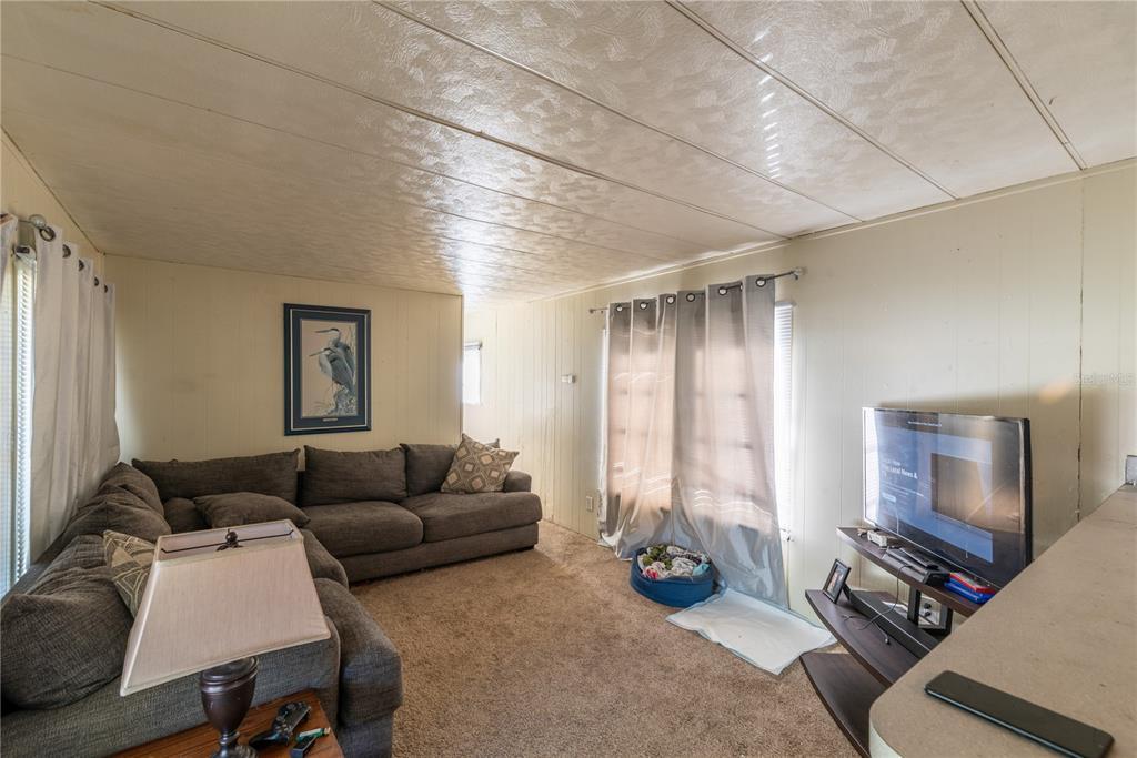 6622 E State Road 44 Property Photo 75