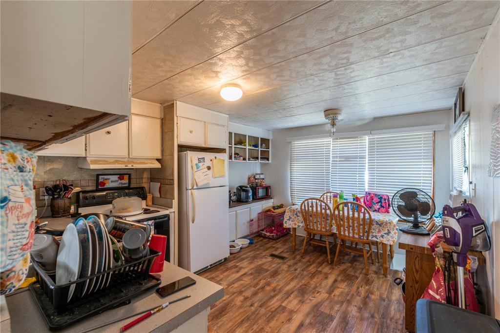 6622 E State Road 44 Property Photo 77