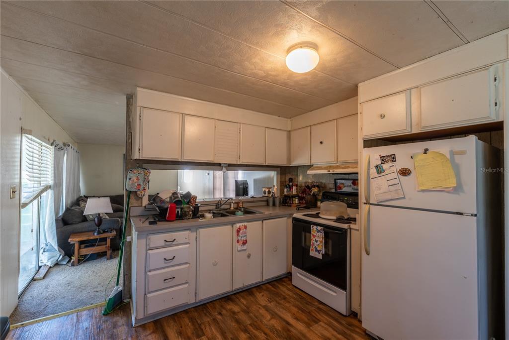 6622 E State Road 44 Property Photo 79