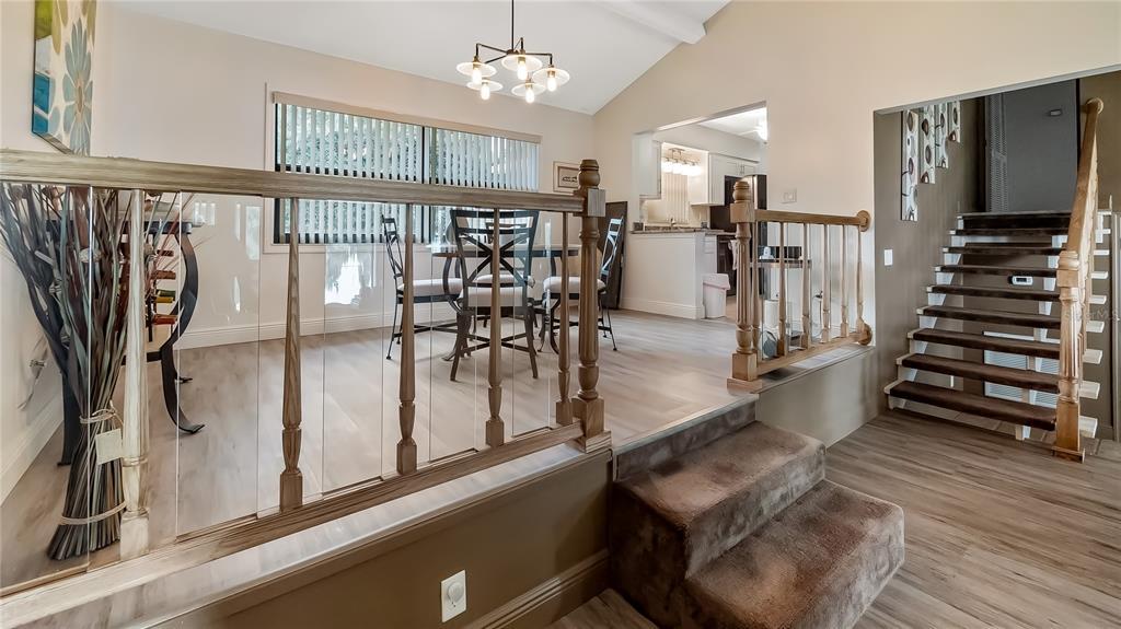 550 E Lakeshore Drive Property Photo 15