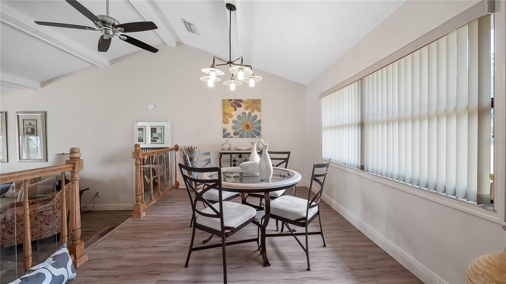 550 E Lakeshore Drive Property Photo 18