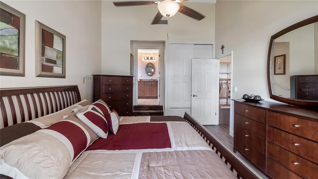 550 E Lakeshore Drive Property Photo 24