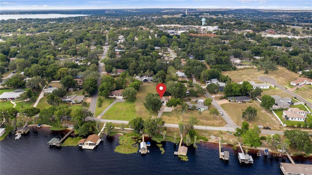550 E Lakeshore Drive Property Photo 38