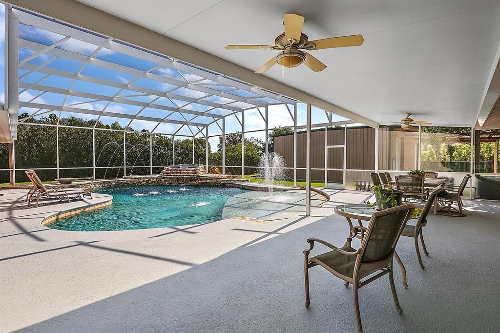 16907 Ridgewood Avenue Property Photo 12