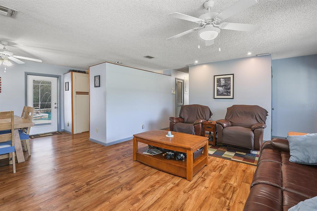 16907 Ridgewood Avenue Property Photo 20