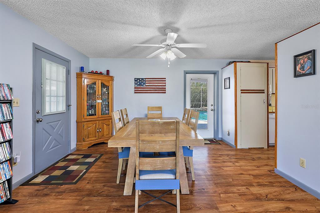 16907 Ridgewood Avenue Property Photo 21
