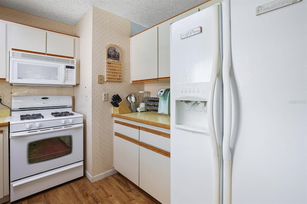 16907 Ridgewood Avenue Property Photo 22