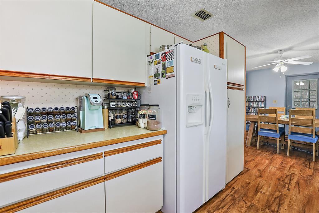 16907 Ridgewood Avenue Property Photo 25