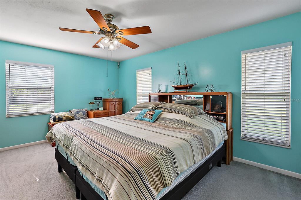 16907 Ridgewood Avenue Property Photo 26