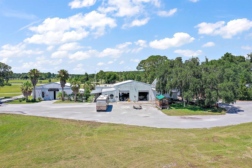30977 Airway Road Property Photo 4