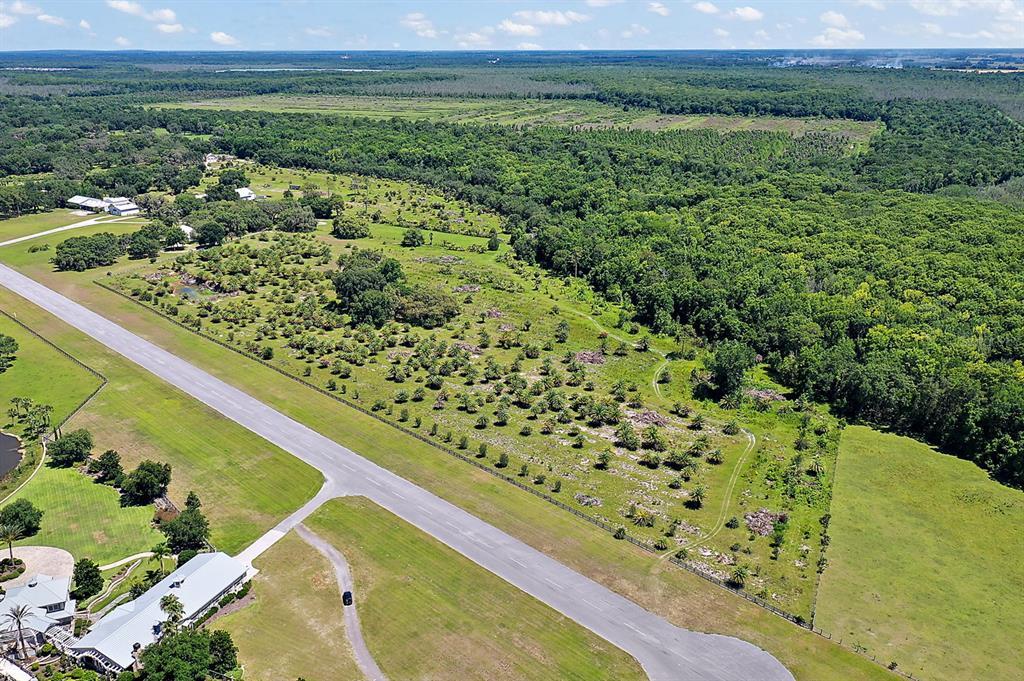 30977 Airway Road Property Photo 10
