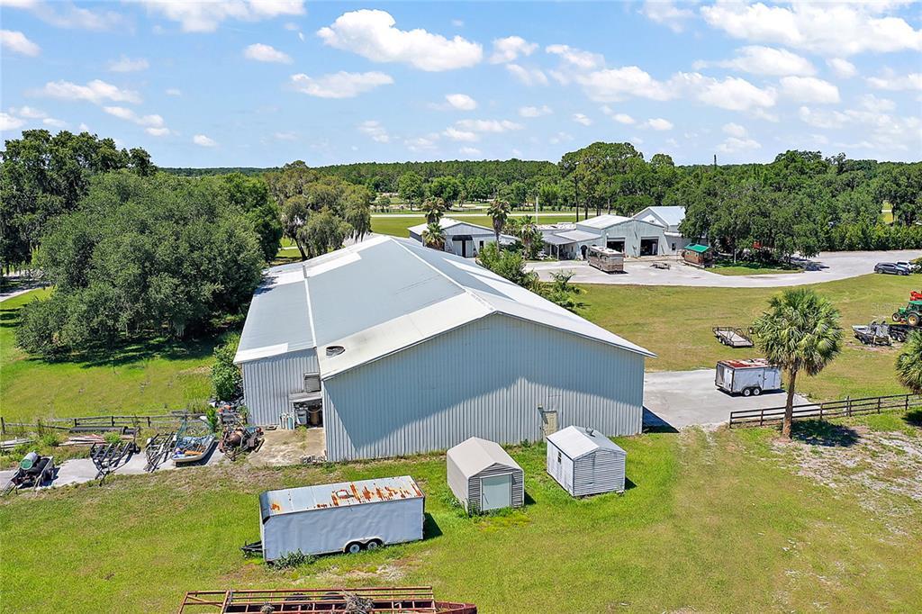 30977 Airway Road Property Photo 11