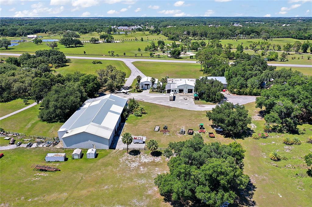 30977 Airway Road Property Photo 12