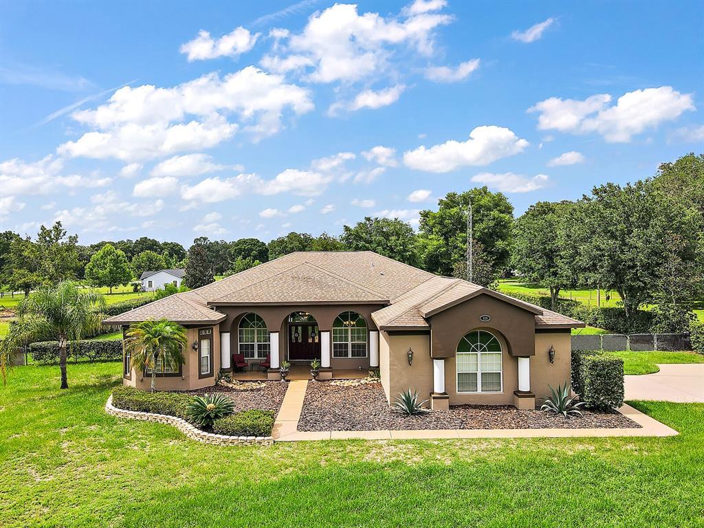 820 Cr 548 Property Photo 1