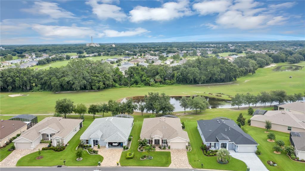 26666 Otter Creek Lane Property Photo 1
