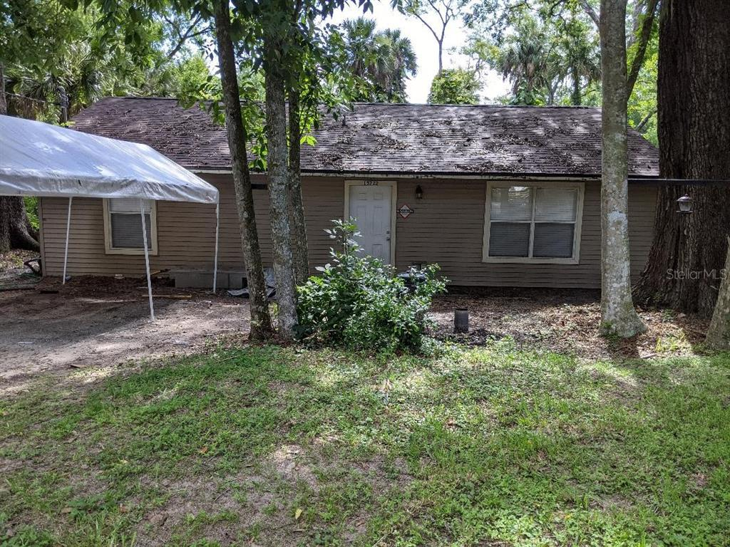 15722 County Road 455 Property Photo 1