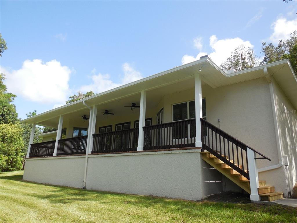 35942 Peacock Cove Drive Property Photo 31