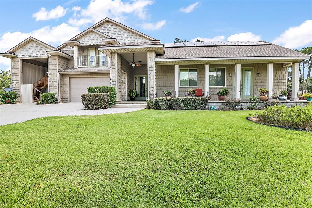 12451 Insim Lane Property Photo 1