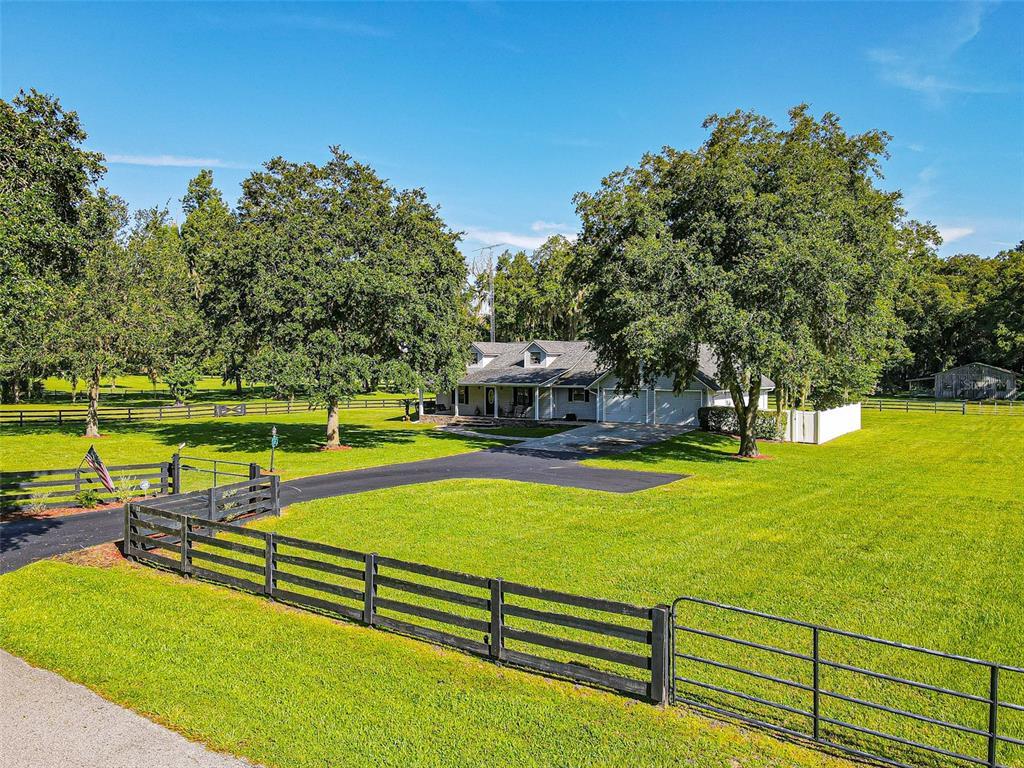 5188 Cr 634s Property Photo 1