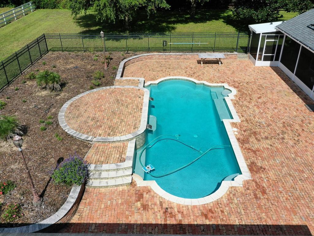 15144 Thoroughbred Ln Property Photo 31