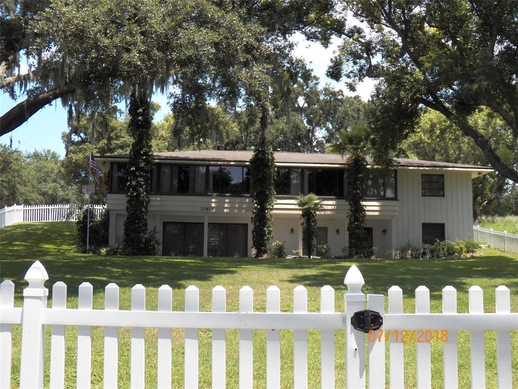 12624 Lakeshore Drive Property Photo 1