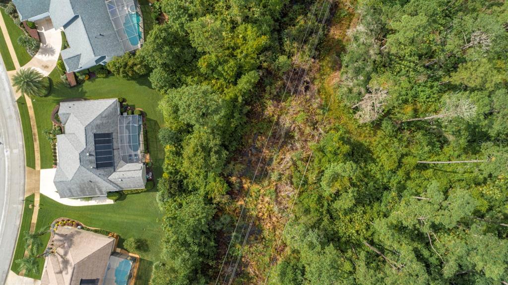 5031 Greenbriar Trail Property Photo 3