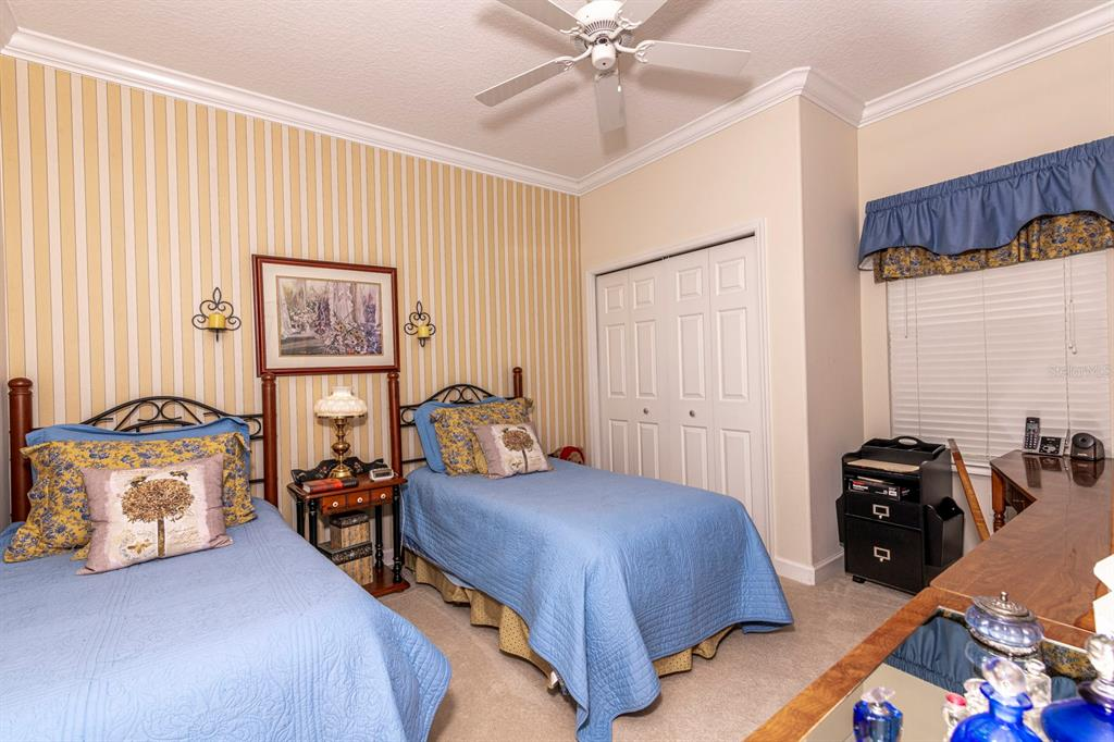 5031 Greenbriar Trail Property Photo 36