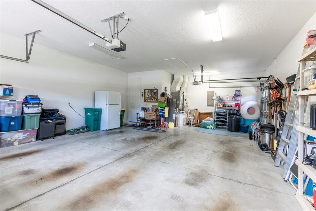 5031 Greenbriar Trail Property Photo 42