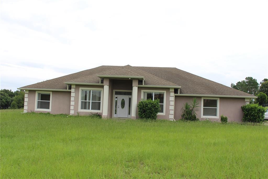 18123 Coralwood Lane Property Photo 1