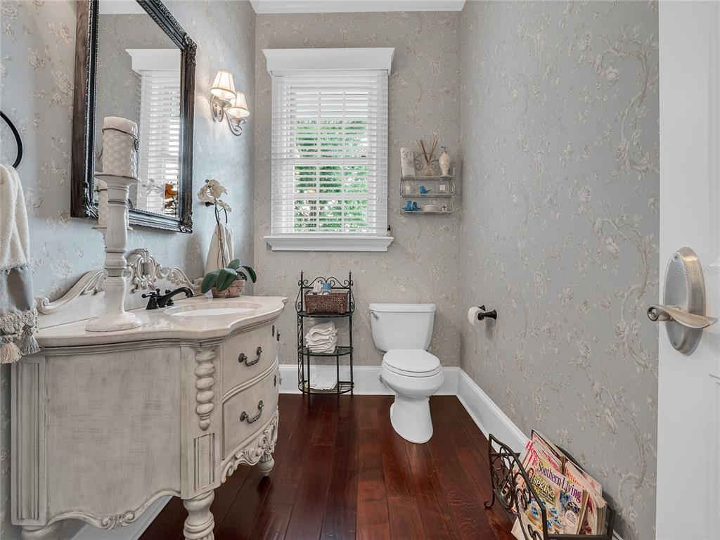 20514 Grass Roots Road Property Photo 14