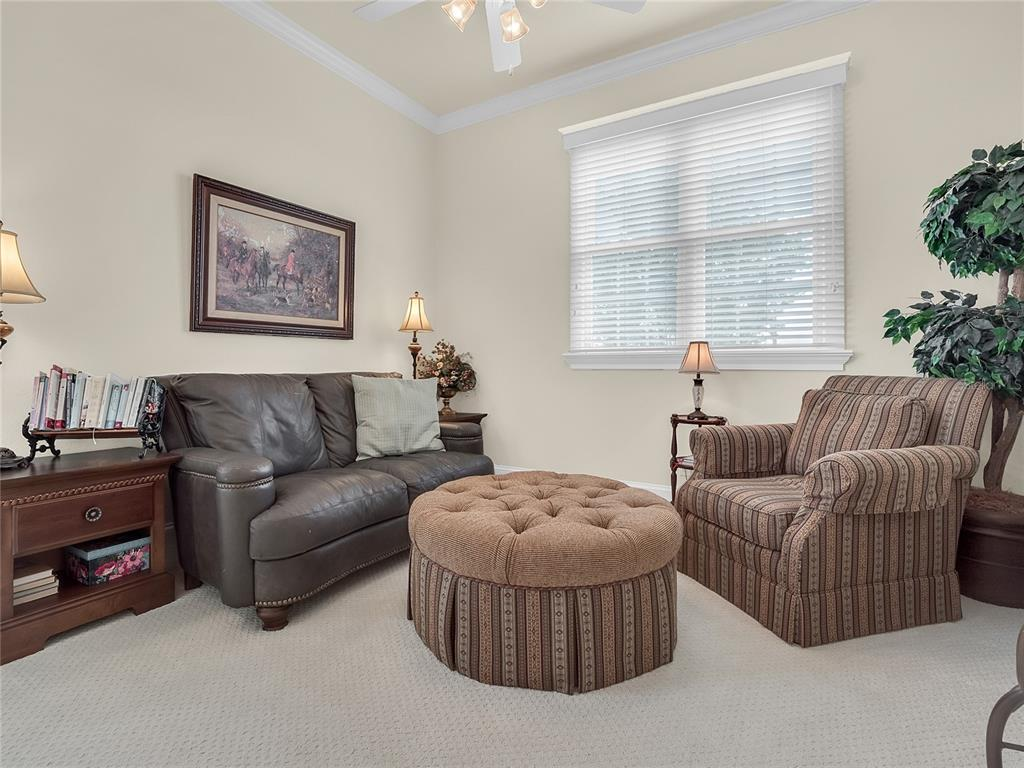 20514 Grass Roots Road Property Photo 16