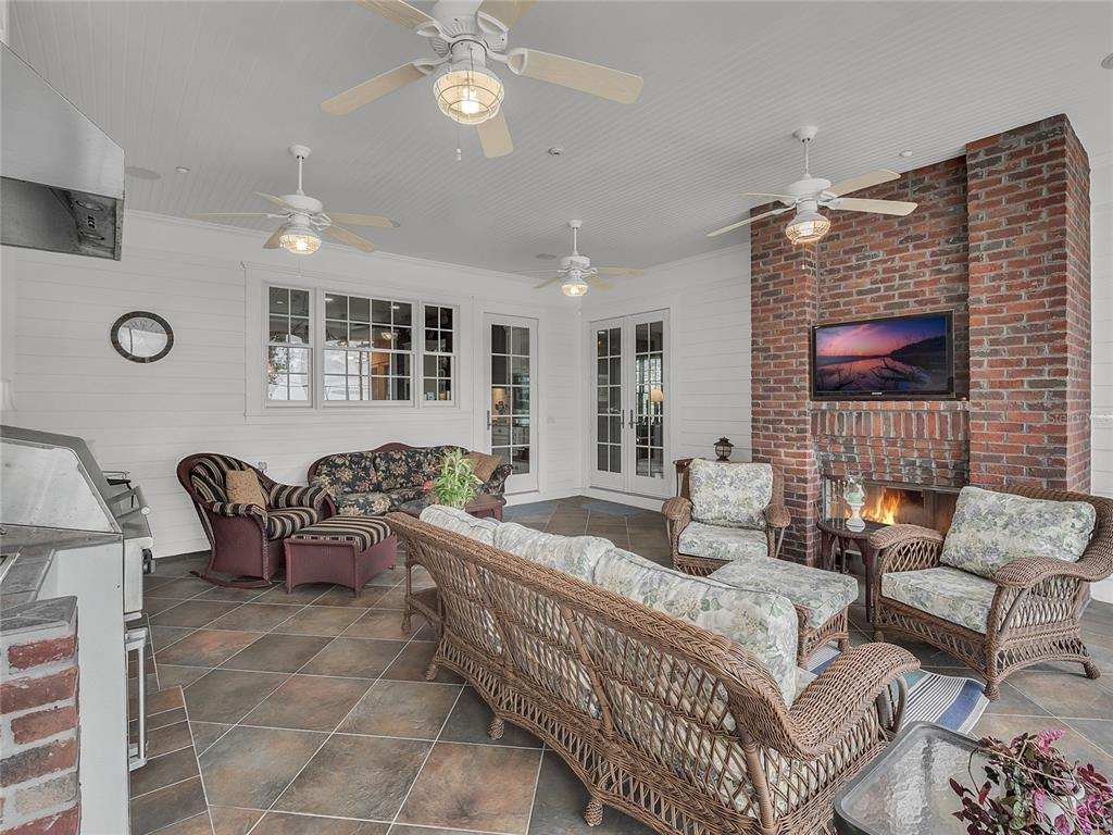 20514 Grass Roots Road Property Photo 41