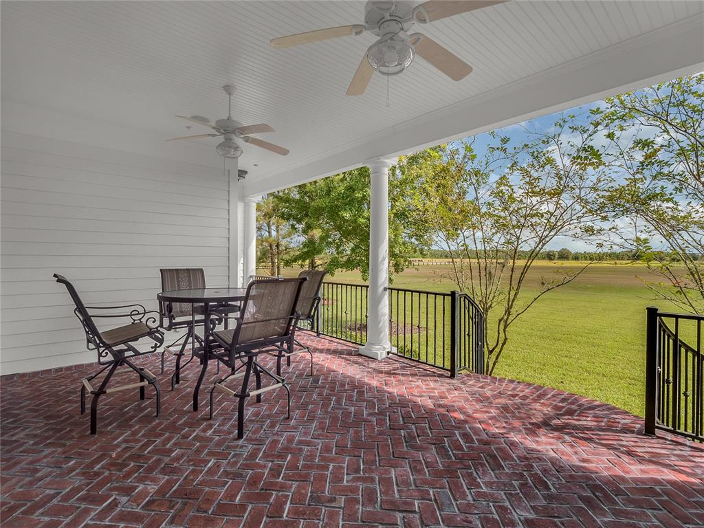 20514 Grass Roots Road Property Photo 44