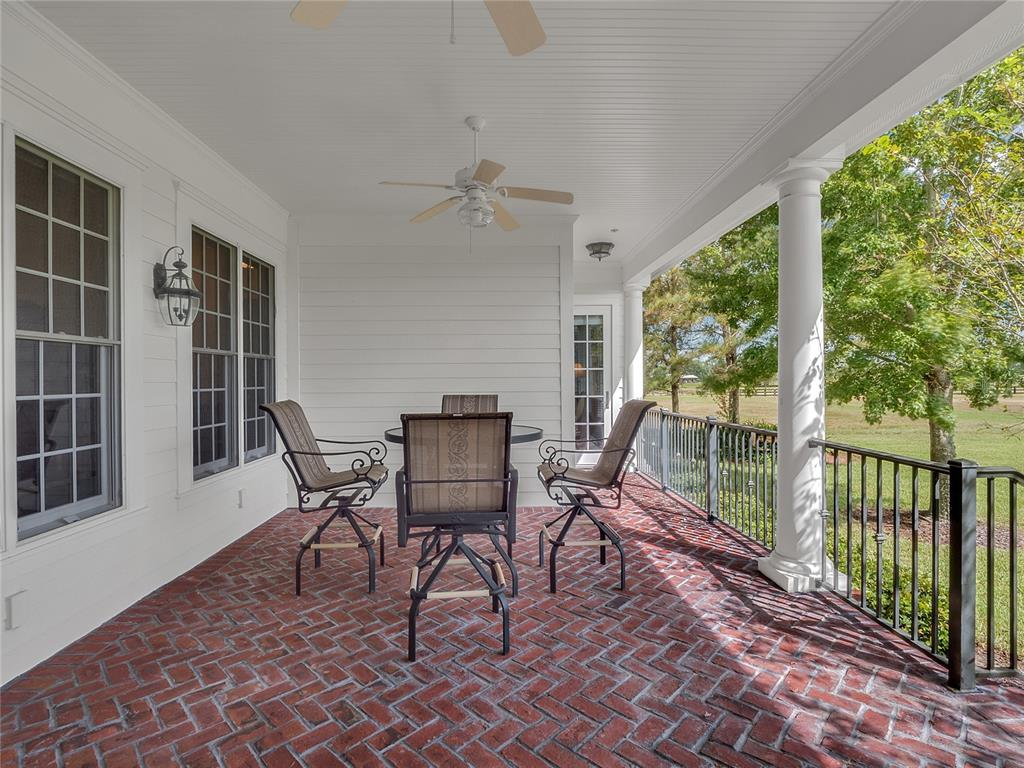 20514 Grass Roots Road Property Photo 45