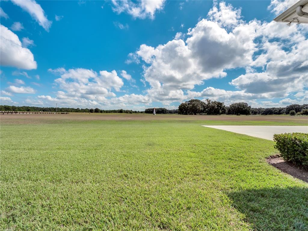 20514 Grass Roots Road Property Photo 46