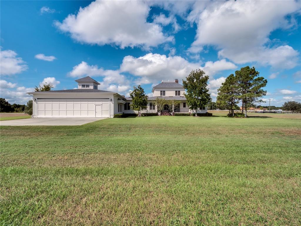 20514 Grass Roots Road Property Photo 47