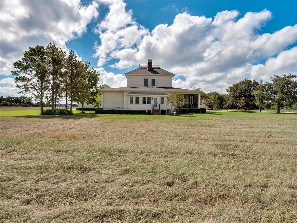 20514 Grass Roots Road Property Photo 48