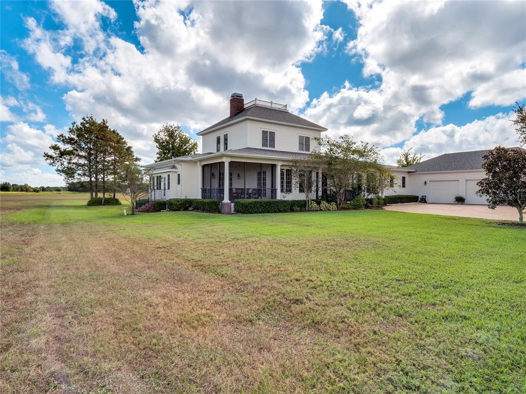 20514 Grass Roots Road Property Photo 49