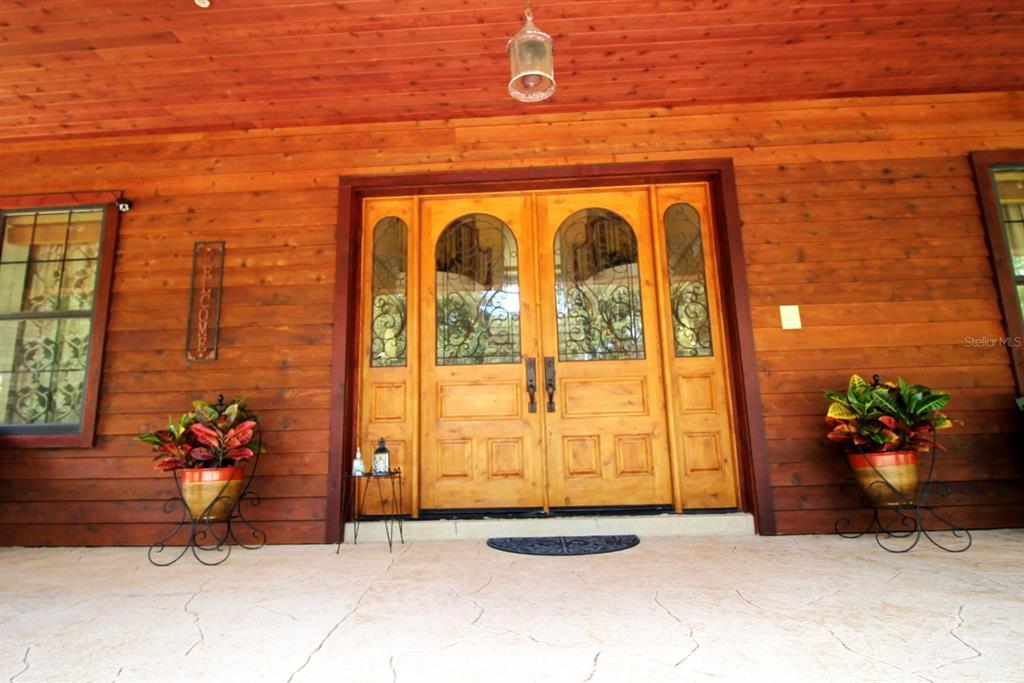 1262 Saint Anne Shrine Road Property Photo 5
