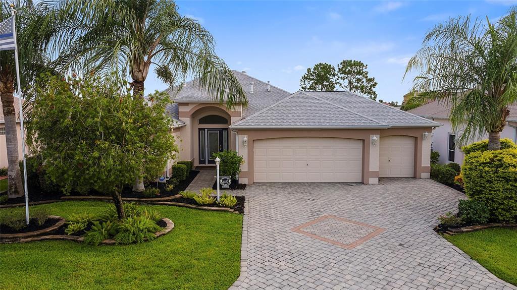 1350 Augustine Drive Property Photo 1