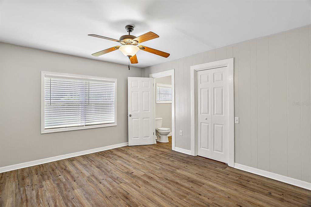 1124 E 1st Avenue Property Photo 13