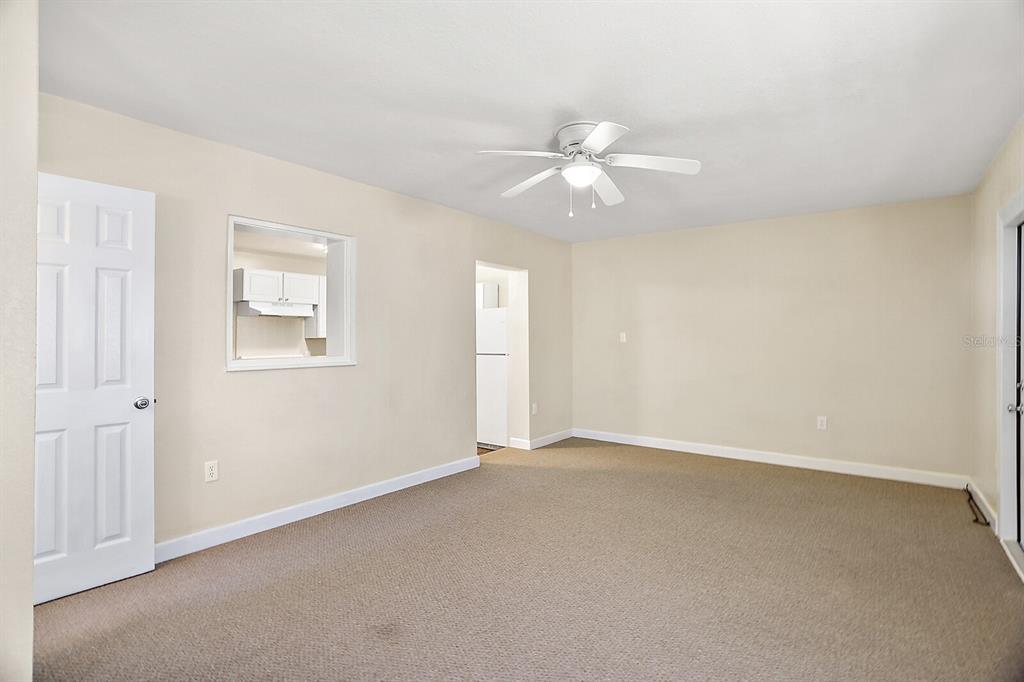 1124 E 1st Avenue Property Photo 27