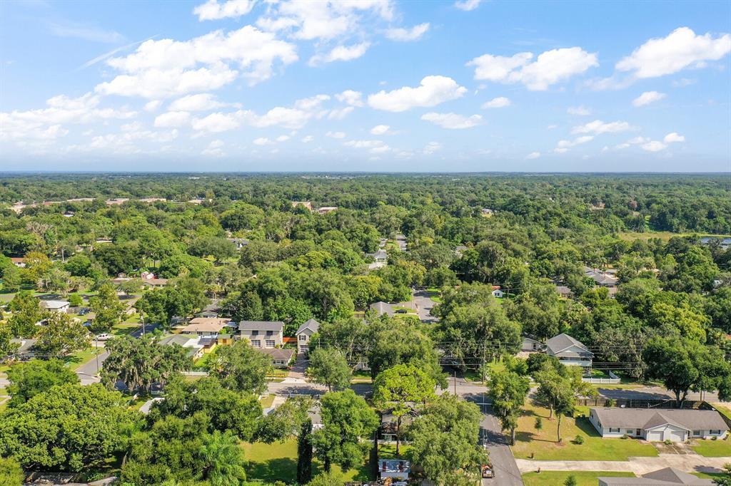 1124 E 1st Avenue Property Photo 31