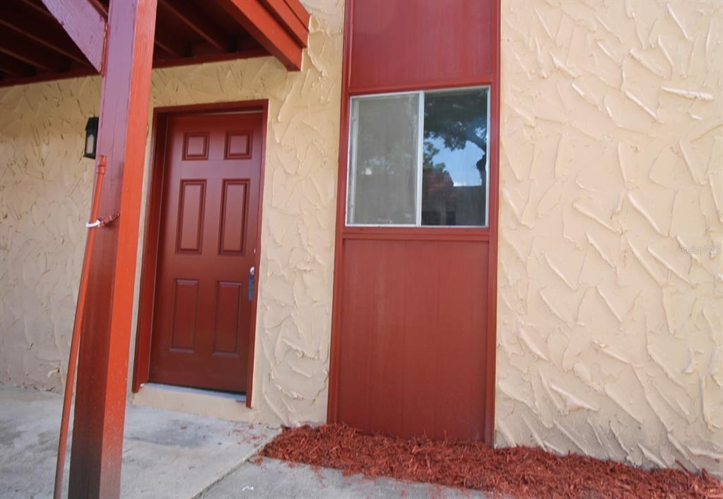 2856 N Powers Drive Property Photo 2