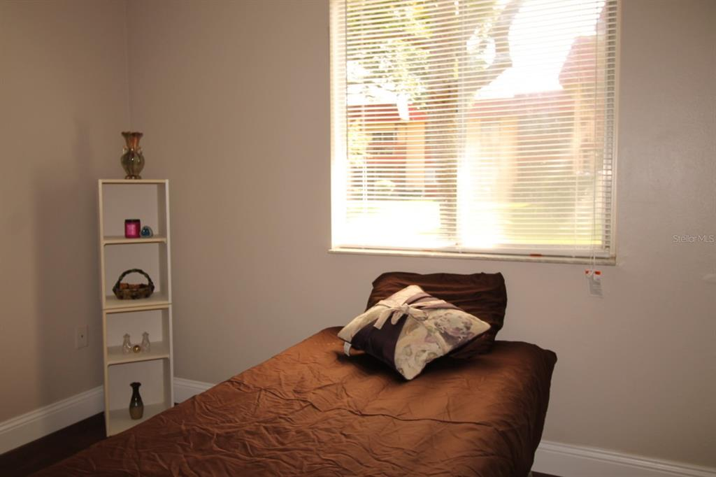 2856 N Powers Drive Property Photo 15