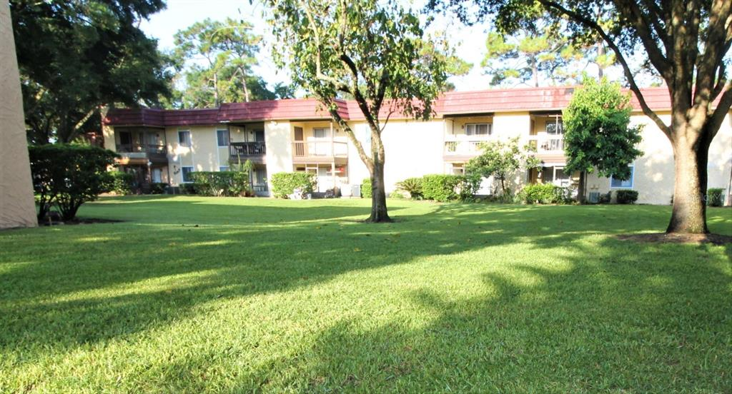 2856 N Powers Drive Property Photo 24